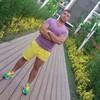 Pavel, 35, г.Хайфа