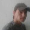 T1MA, 28, г.Бухара