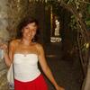 Elina, 40, г.Кустанай
