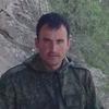 Ахмат, 30, г.Москва