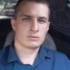 Игорь, 24, г.Россошь