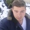 nir, 27, г.Ашдод