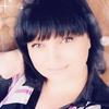 Юля, 20, г.Харьков
