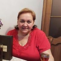 Венера, 61 год, Водолей, Уфа