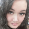 лиана, 32, г.Сургут