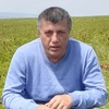 Lion, 41, Cherkessk