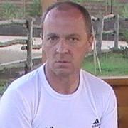 Вадим 45 Енакиево