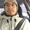 Yelf, 35, Troitsk
