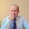 Анатолий, 63, г.Ейск