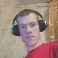 Михаил, 26 лет, Рак, Санкт-Петербург