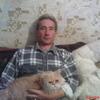 Петр, 54, г.Шымкент (Чимкент)