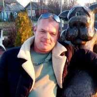 Саныч, 39 лет, Стрелец, Волгодонск