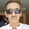 Pyotr, 61, Armavir