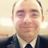 Александр, 28, г.Новозыбков