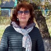 Анна 61 Новочеркасск
