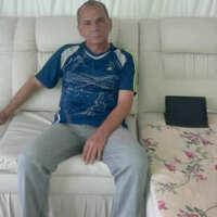 Роман, 55 лет, Дева, Димитровград