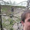 Александр Чепурной, 29, г.Антрацит