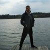 Виктор, 31, г.Житомир