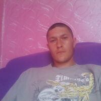 Сергей, 31 год, Дева, Горный