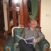 Ivan, 59, г.Белград