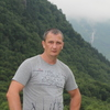 Sergey, 37, Novocherkassk