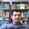 Shevki, 36, Varna