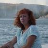 JAnna, 50, Petropavlovsk-Kamchatsky