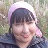 Наталья, 46, г.Екатеринбург