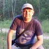 Vladius, 42, г.Солигорск
