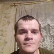 Анатолий 27 Первомайск