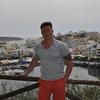 Илья, 43, г.Череповец