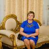 Наталья, 45, г.Иваново