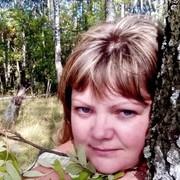 Татьяна 30 Смоленск