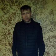 Анатолий 36 Челябинск