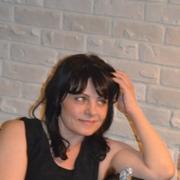 Татьяна 53 Самара