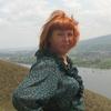 Марго, 58, г.Красноярск