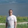 Денис, 43, г.Тольятти