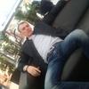 Maksim, 33, Krasnogorsk