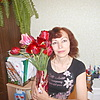 Ольга, 54, г.Острогожск