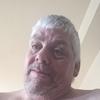 Ricky, 58, Philadelphia