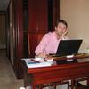 Игорь, 40, г.Вентспилс