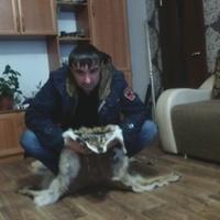 георгий, 33 года, Дева, Красноярск