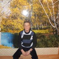 Анатолий, 58 лет, Весы, Новосибирск