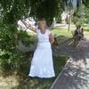Варя, 63, г.Новосибирск
