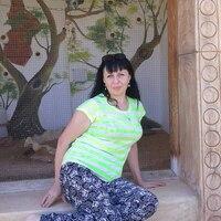 Людмила, 45 лет, Козерог, Одесса