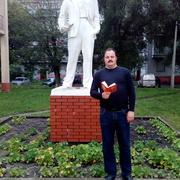 Evgenii 37 Орехово-Зуево
