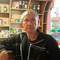 Александр, 53 года, Телец, Владимир