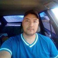 Аскар, 36 лет, Дева, Санкт-Петербург