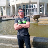 Артур, 24 года, Овен, Санкт-Петербург