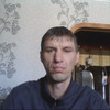 артем, 38, г.Челябинск